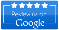 review-200