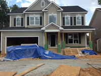 Samuel Construction Group, LLC: Handyman, Residential Remodeling  and Building Renovations  in Germantown. Call today - (301) 762-2781