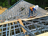 Samuel Construction Group LLC: Home Remodeling, Commercial Construction and Residential Construction in Silver Spring. Call today - (301) 762-2781