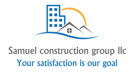 Samuel Construction Group LLC's Logo