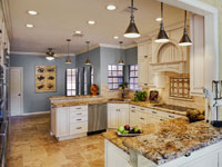 Samuel Construction Group, LLC: Handyman, Residential Remodeling  and Building Renovations  in Gaithersburg. Call today - (301) 762-2781